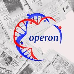 operon3